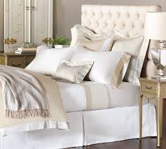 luxury fine italian linens by nancy koltes