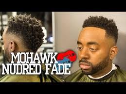 nudred hairstyles men 41 best hair cuts images on pinterest black men haircuts black
