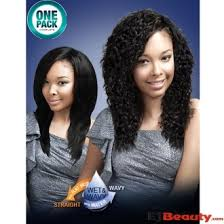 photos of wet and wavy hair ever chocolate wet and wavy indian remy persian wave ever chocolate