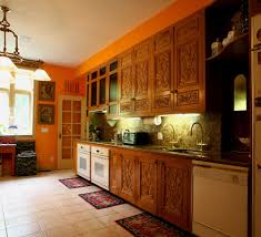 Kitchen Gallery Designs Carved Kitchen Cabinets Hudson Cabinetmaking 845 225 2967