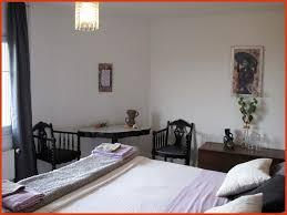 chambre d hote treport treport chambre d hote lovely séjour en baie de somme chambre d h te