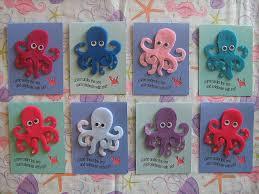 21 best underwater kid u0027s bday party ideas images on pinterest