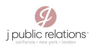The Resumator Jobs by J Public Relations Inc Job Board