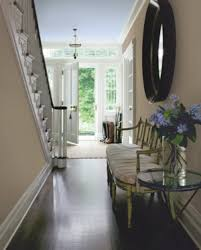 choosing a paint color neutral paint colors neutral paint and
