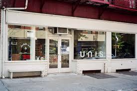 Interior Design Career Opportunities by Career Opportunities At Unis New York U2013 Unis