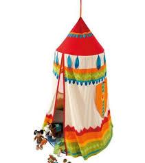 hängezelt kinderzimmer haba hängezelt indianer spielhandlung de