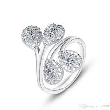 womens diamond rings comford diamond ring womens