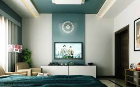 Bedroom Accent Wall by Bedroom Paint Ideas Accent Wall