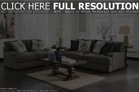Ashley Furniture Living Room Set Sale by Living Room Furniture Sofa Sets Ashley Furniture Living Room Sets