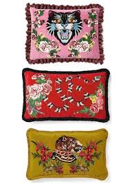 Uk Home Decor Stores Gucci Home Decor Is What You Should All Be Waiting For U2013 Interior