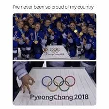 So Proud Meme - dopl3r com memes ive never been so proud of my country 2018