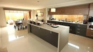 island bench kitchen designs small kitchen designs with island bench inspirational kitchen