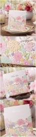 918 best laser paper cut images on pinterest paper