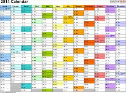 shift schedules excel templates shift employee schedule excel