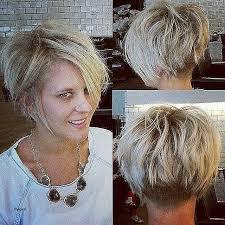 short chunky hairstyles bob hairstyle luxury short chunky bob hairstyles short chunky