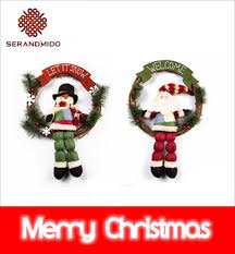 Christmas Outdoor Decorations Ireland by Cheap Outdoor Christmas Decorations Ireland Find Outdoor