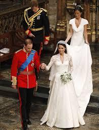 Alexander Mcqueen Wedding Dresses Close Ups Of Kate Middleton U0027s Alexander Mcqueen Wedding Dress By