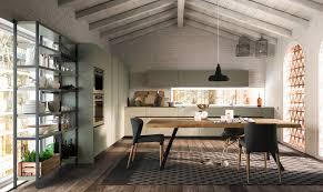 modern european kitchens contemporary kitchen design superior