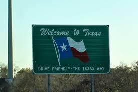 texas thanksgiving texas thanksgiving gina dimartino