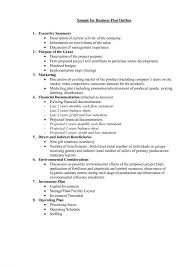 business plan template medical practice sample business plan