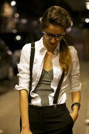 what hair styles suit braces 23 best suspenders images on pinterest hairstyle artists and braces