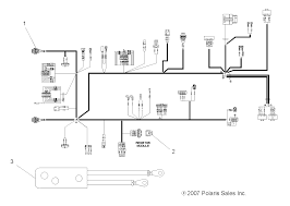 2006 polaris sportsman 500 wiring diagram wiring diagrams wiring