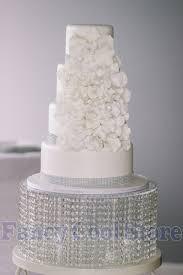 wedding cake holder wedding cake stand party cake holder cupcake display