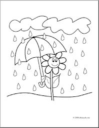 d day coloring pages good rainy day coloring pages 59 for your free coloring book with