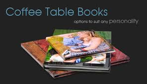 coffee table book publishers coffee table book publishers home interior design interior