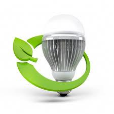 H Sta Schlafzimmer Lampen Wohndesign 2017 Attraktive Dekoration Preiswerte Lampen