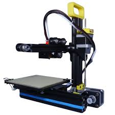high quality creality 3d cr 7 desktop mini 3d printer machine diy