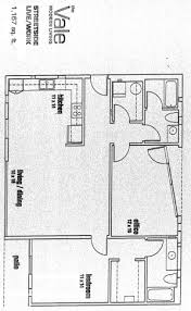 Live Work Floor Plans Lease Orchidhouse Lofts U0026 Other Downtown Tempe Condos Lofts
