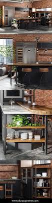 59 best nectar amber interior design images on pinterest home