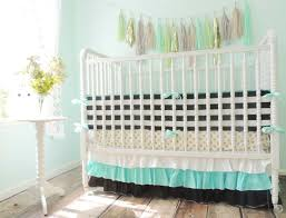 Adjustable Beds For Sale Bed Self Warming Pet Bed Leggett And Platt Adjustable Bed Pink