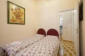 Beautiful Apartment Pantheon Beautiful Apartment Rome Italy Booking Com