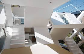 japan u0027s creative ephemeral homes wsj