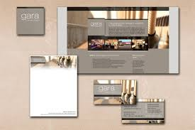 vancouver web design company brand development aroma web design