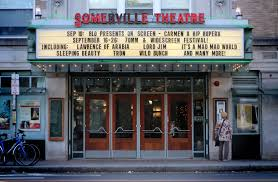 100 Most Beautiful Places In The World Widescreen Most by Somerville Theatre Celebrates The Wonders Of Widescreen With 70 Mm