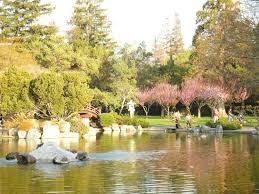 japanese friendship garden san jose ca top tips before you go