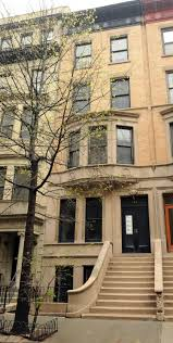 Charles Sieger Buy The House U2014 And Get The Rehab Permits Ny Daily News