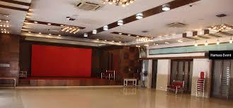 dhurmal bajaj bhavan banquet hall in malad mumbai