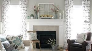 free living rooms livingroom rug in living room area rugs most