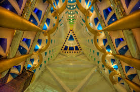 inside burj al arab goboogo travel photography the iconic burj al arab the height