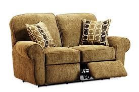 slipcovers for reclining sofa dual reclining sofa slipcover capricornradio homescapricornradio homes