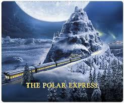 the polar express believe the magic on this season