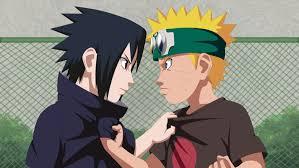 vs sasuke vs sasuke wallpaper