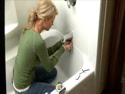 stunning replace bathtub faucet how to fix a leaky bathtub faucet