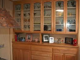 prefinished kitchen cabinet doors images glass door interior