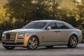 roll royce maroon 2015 rolls royce ghost series ii first drive motor trend