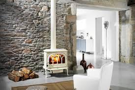chimney sweep u0027s stove parlour u0026 gallery inc opening hours 3006
